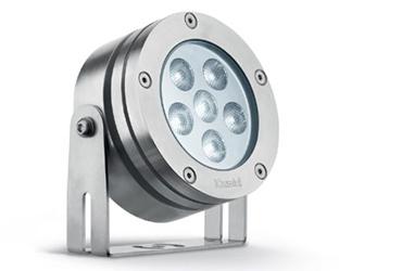 Out lighting suppliers doha qatar moonsqatar